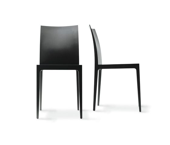Crassevig,Dining Chairs,chair,furniture,table