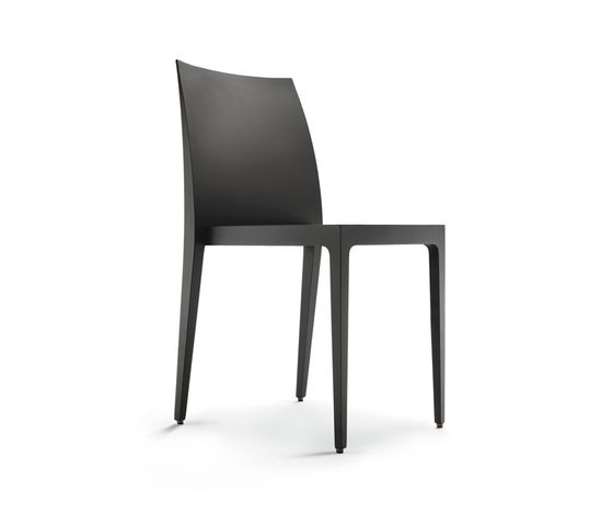 Crassevig,Dining Chairs,black,chair,furniture,material property