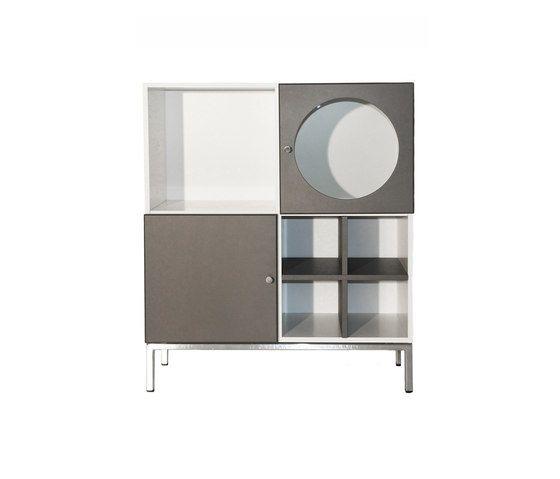 Horreds,Bookcases & Shelves,display case,furniture,product,shelf,shelving,sideboard