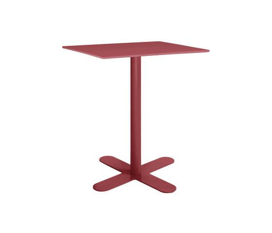 iSi mar,Dining Tables,furniture,outdoor table,table