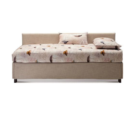 Milano Bedding,Beds,bed,bed frame,beige,couch,furniture,sofa bed,studio couch