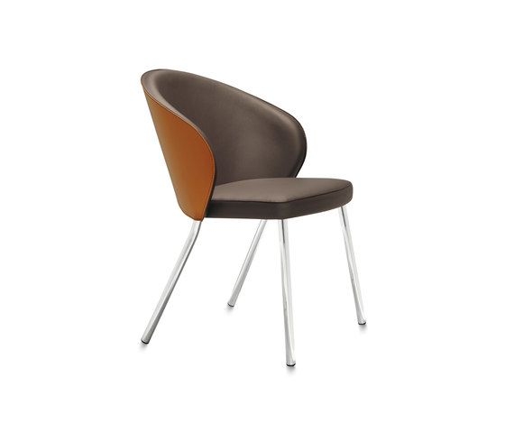https://res.cloudinary.com/clippings/image/upload/t_big/dpr_auto,f_auto,w_auto/v2/product_bases/antilla-side-chair-by-frag-frag-paolo-imperatori-clippings-5103512.jpg