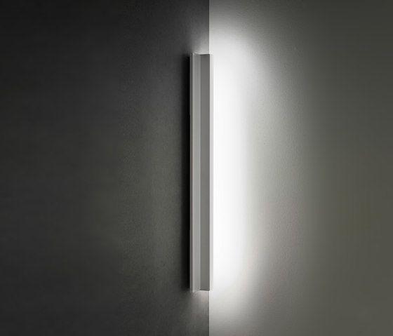 LUCEPLAN,Wall Lights,architecture,light,light fixture,lighting,line,material property,wall