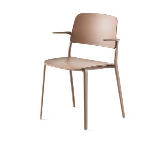 Maxdesign,Dining Chairs,beige,brown,chair,furniture,wood