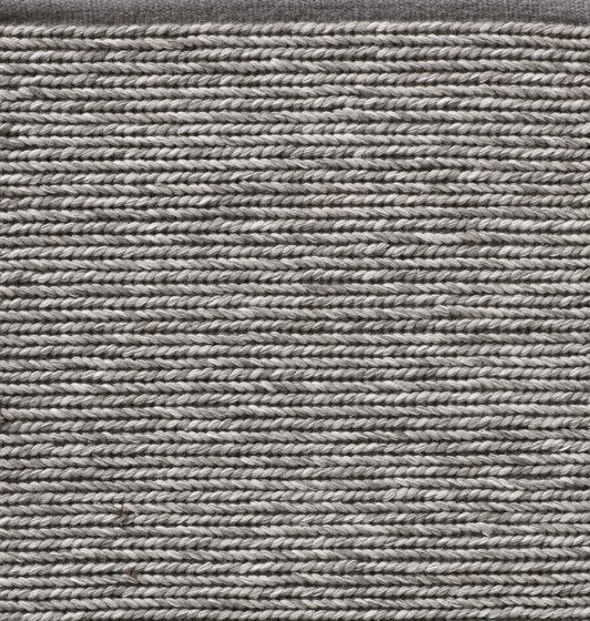 Kinnasand,Rugs,beige,brown
