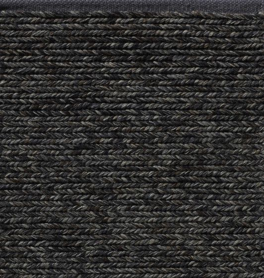 Kinnasand,Rugs,black,brown