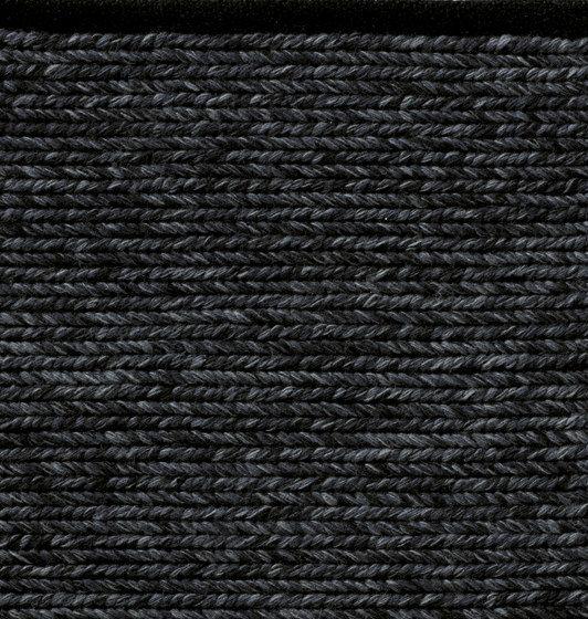 Kinnasand,Rugs,black