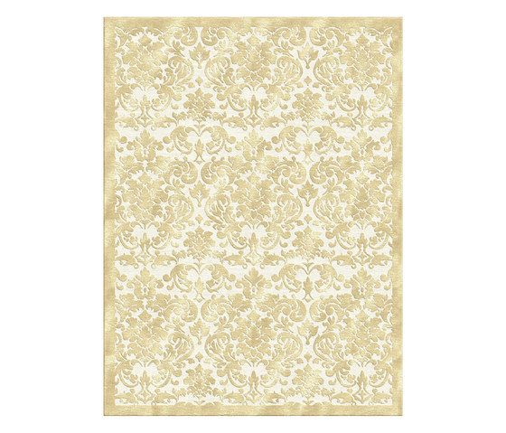 Illulian,Rugs,beige,pattern,yellow