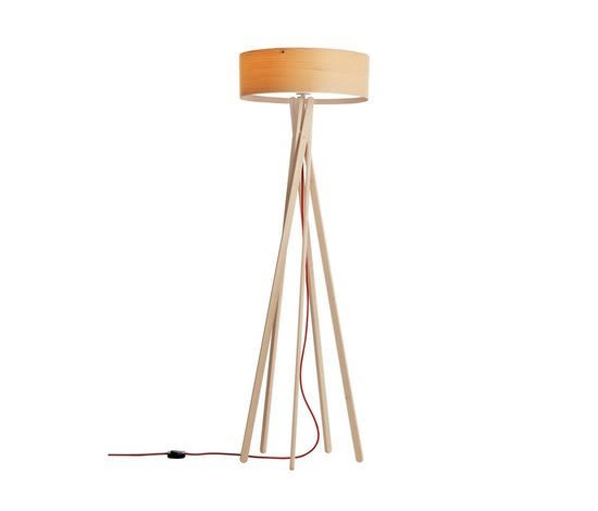 BELUX,Floor Lamps,lamp,light fixture,lighting