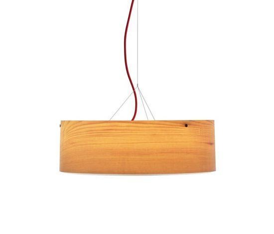 BELUX,Pendant Lights,ceiling,lamp,light fixture,lighting,orange,rectangle,wood