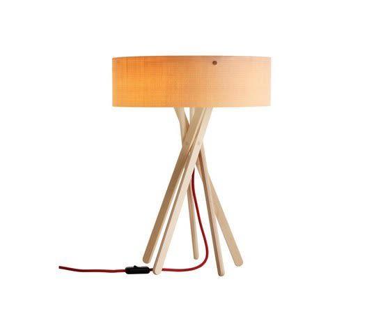 BELUX,Table Lamps,furniture,lamp,lampshade,light fixture,lighting,table,wood
