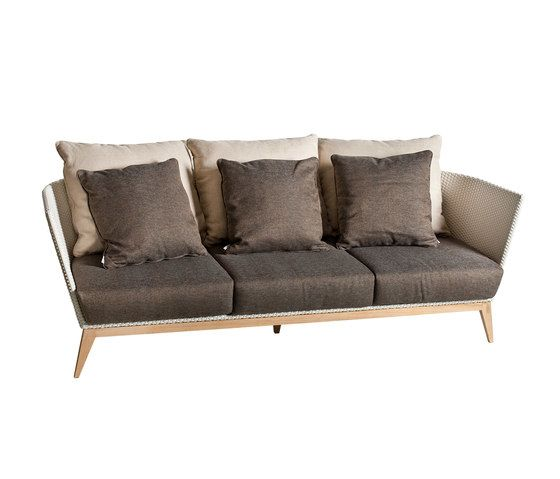 Point,Outdoor Furniture,beige,couch,furniture,loveseat,outdoor furniture,outdoor sofa,sofa bed,studio couch