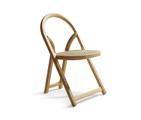 Crassevig,Dining Chairs,chair,folding chair,furniture