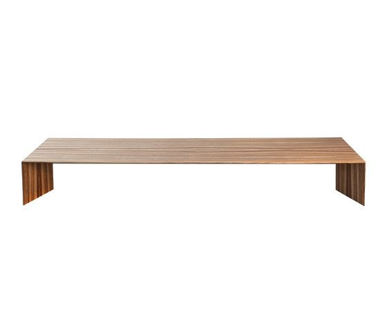Branca-Lisboa,Coffee & Side Tables,coffee table,furniture,outdoor bench,outdoor furniture,outdoor table,rectangle,sofa tables,table,wood
