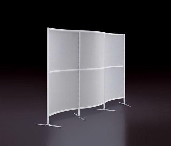 Caimi Brevetti,Screens,furniture,product,room divider,shelf