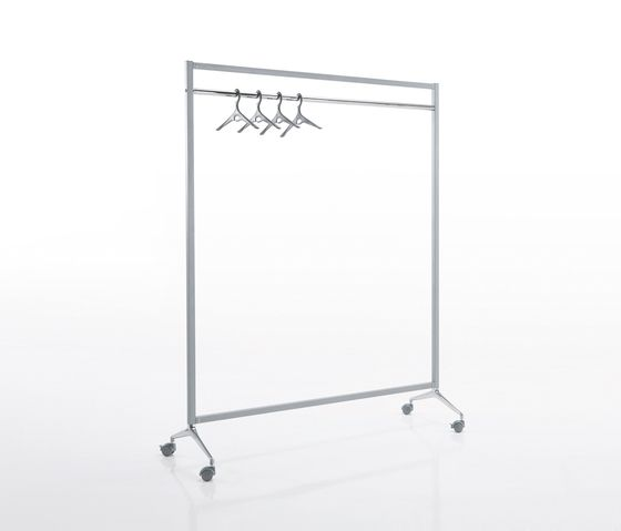 Caimi Brevetti,Hooks & Hangers,glass,product,rectangle,table