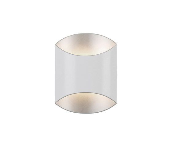 Darø,Wall Lights,ceiling,ceiling fixture,cylinder,light fixture,lighting,sconce