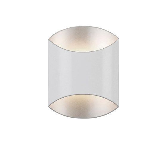 Darø,Wall Lights,ceiling,cylinder,lampshade,light fixture,lighting,lighting accessory,material property,sconce