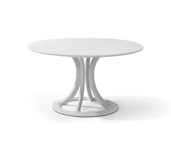 Röthlisberger Kollektion,Dining Tables,cake stand,coffee table,end table,furniture,material property,outdoor table,table