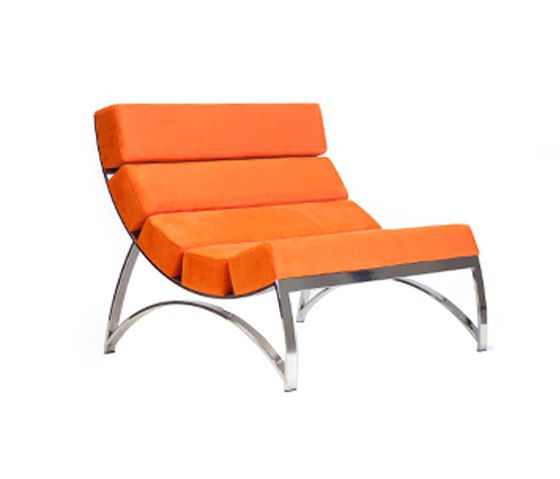 Lounge 22,Lounge Chairs,chair,furniture,orange,outdoor furniture