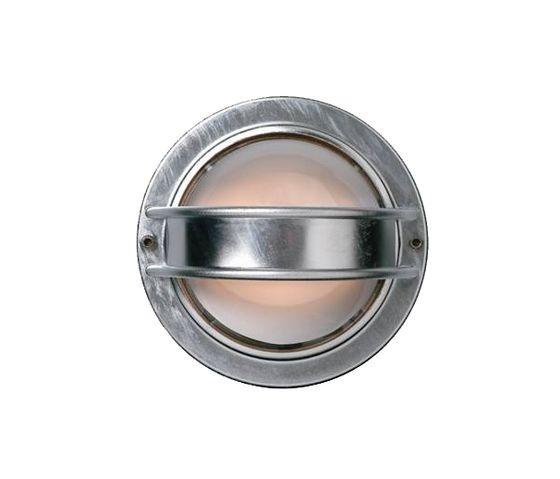 Cph Lighting,Outdoor Lighting,light fixture,lighting,metal,product