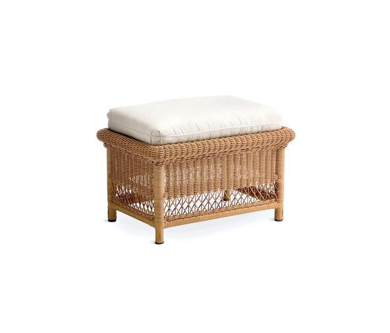 Point,Stools,furniture,ottoman,product,table,wicker