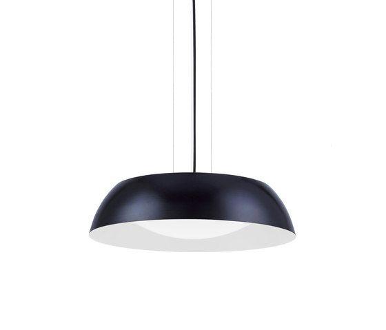 MANTRA,Pendant Lights,ceiling,ceiling fixture,lamp,light,light fixture,lighting