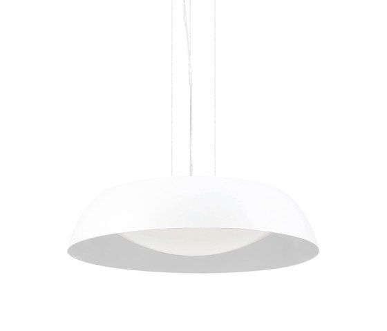 MANTRA,Pendant Lights,ceiling,ceiling fixture,lamp,light,light fixture,lighting,pendant,white
