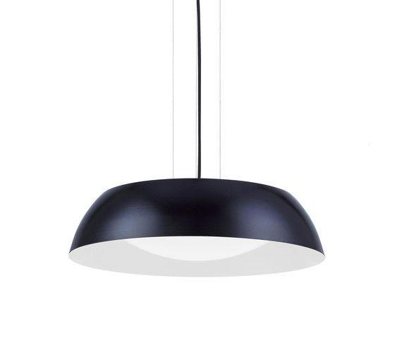 MANTRA,Pendant Lights,ceiling,ceiling fixture,lamp,light,light fixture,lighting,product