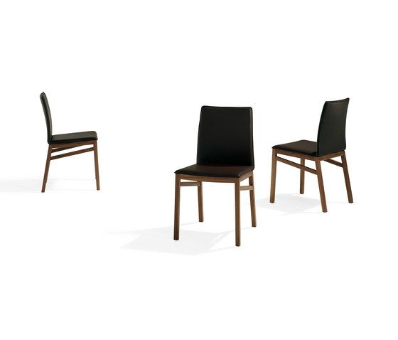 Draenert,Dining Chairs,chair,furniture,line,table