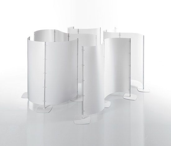 Caimi Brevetti,Screens,cylinder,material property