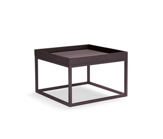 Frigerio,Coffee & Side Tables,coffee table,end table,furniture,outdoor table,rectangle,sofa tables,table