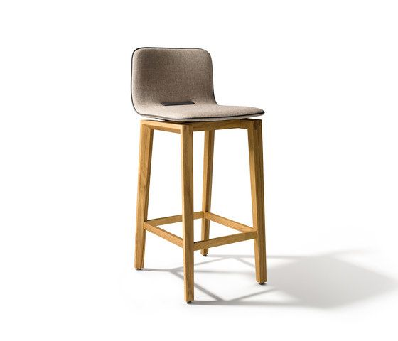 TEAM 7,Stools,bar stool,chair,furniture,stool