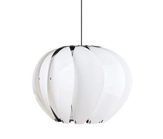 Darø,Pendant Lights,ceiling,ceiling fixture,chandelier,lamp,light,light fixture,lighting,lighting accessory,pendant,white