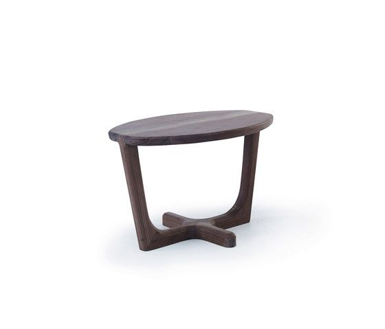 Hookl und Stool,Coffee & Side Tables,coffee table,end table,furniture,outdoor furniture,outdoor table,stool,table