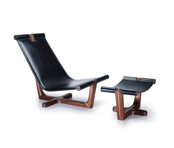 https://res.cloudinary.com/clippings/image/upload/t_big/dpr_auto,f_auto,w_auto/v2/product_bases/armada-high-armchair-ottoman-by-hookl-und-stool-hookl-und-stool-zoran-jedrejcic-clippings-6209382.jpg