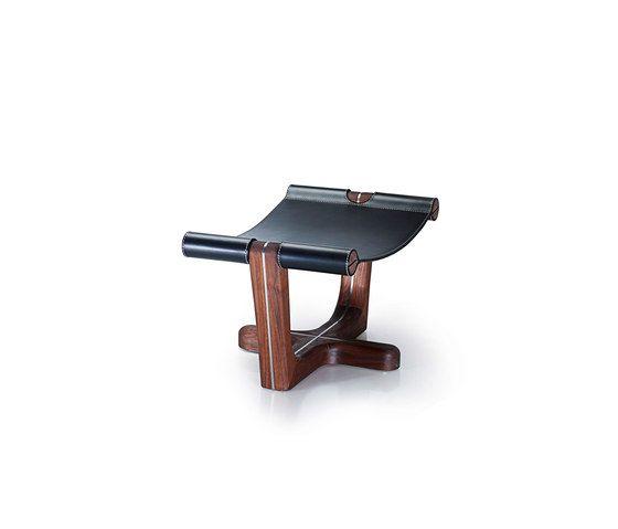 Hookl und Stool,Footstools,furniture,table