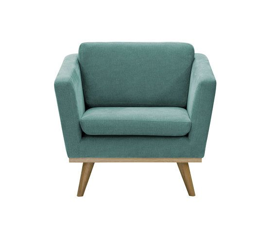 Red Edition,Lounge Chairs,chair,club chair,furniture,green,teal,turquoise