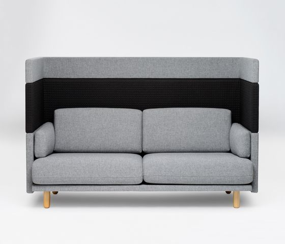 De Vorm,Sofas,couch,furniture,loveseat,sofa bed,studio couch