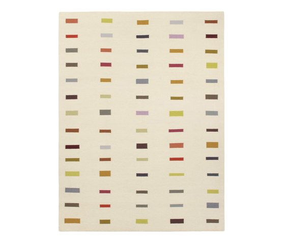 Kinnasand,Rugs,beige,yellow
