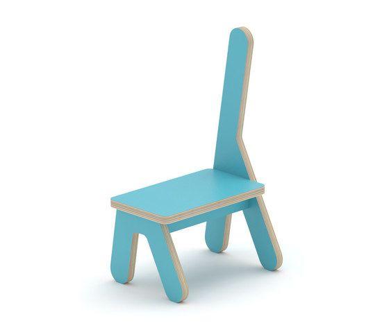 KLOSS,Stools,aqua,chair,furniture,table,turquoise