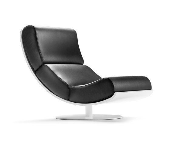 Sancal,Lounge Chairs,chair,furniture,leather