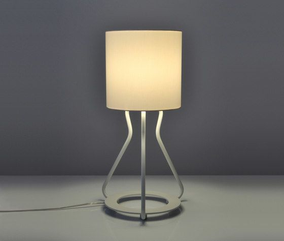 Bernd Unrecht lights,Table Lamps,lamp,lampshade,light,light fixture,lighting,lighting accessory,material property,sconce,table