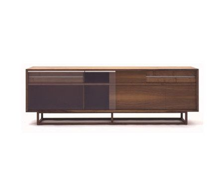 tossa,Cabinets & Sideboards,chest of drawers,drawer,furniture,rectangle,sideboard,table