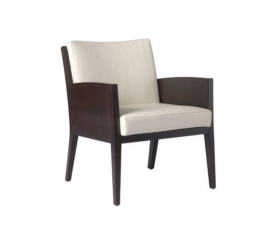 Dietiker,Lounge Chairs,beige,chair,furniture,outdoor furniture