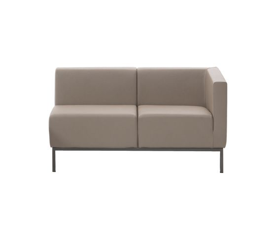 Giulio Marelli,Sofas,beige,chair,comfort,couch,furniture,leather,loveseat,outdoor sofa,sofa bed,studio couch