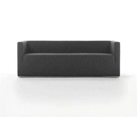 Giulio Marelli,Sofas,furniture,leather,rectangle,wallet