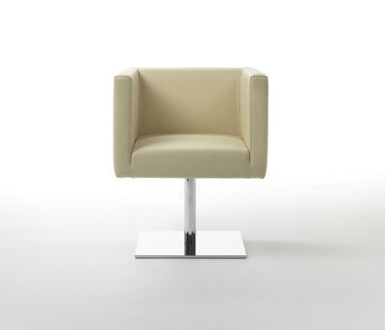 Giulio Marelli,Dining Chairs,beige,chair,furniture,product,white