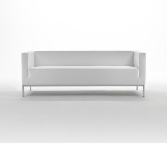 Giulio Marelli,Sofas,couch,furniture,sofa bed,studio couch,white