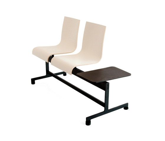 Crassevig,Benches,chair,furniture,line